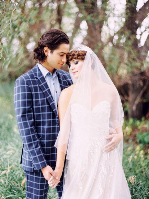 Patterns For Wedding Dresses 54 Luxury Dreamy Fine Art Wedding