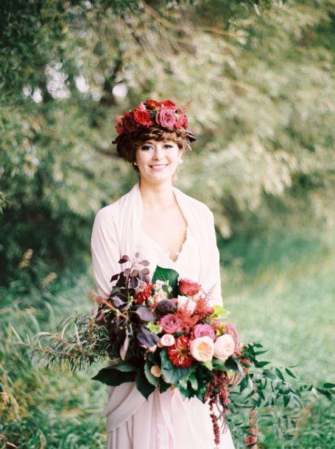 Patterns For Wedding Dresses 75 Fabulous Gorgeous Frida Kahlo Inspired