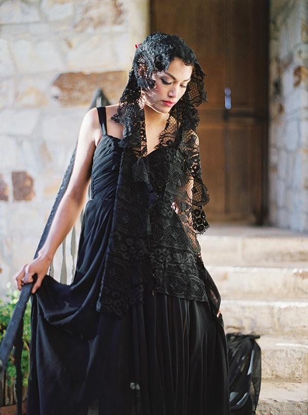 Traditional Spanish Wedding Dresses - Wedding Dress & Decore Ideas