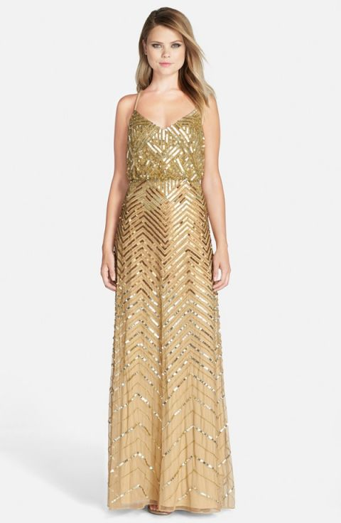 How To Dress For A Formal Wedding