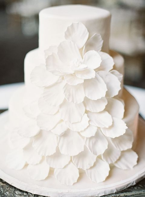 Wedding Dress Cupcake Cake 62 Superb Classic White Wedding Cake