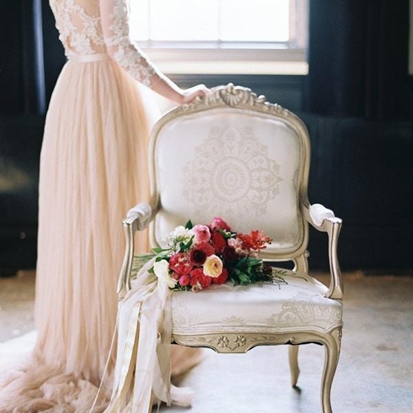 Most Unique Wedding Ideas: The Most Unique And Inventive Wedding Design Ideas Of 2015