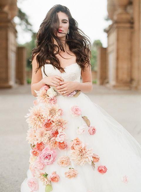 Godmother Dress For Wedding 97 Inspirational Blush and Cafe au