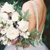 The Best Instagram Wedding Ideas of the Week - Valentine Edition!