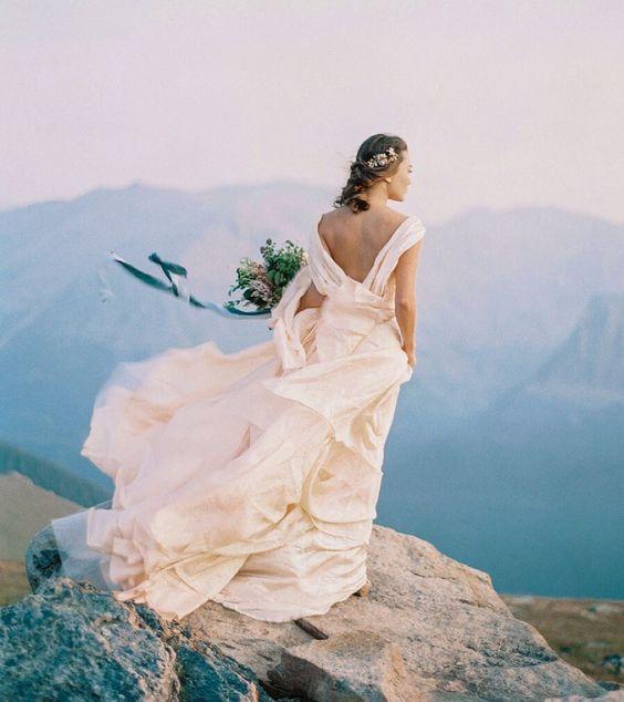 Wedding Dresses Instagram 7 Marvelous
