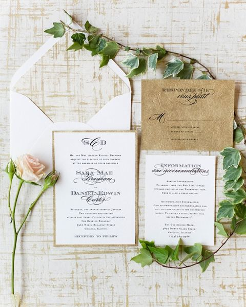 Romantic Neutral Wedding Invitations | Bridesmaid Dresses from Brideside | Styling by Aisle Society | Photography by Emilia Jane | https://heyweddinglady.com/chic-mix-match-bridesmaid-dresses-brideside/