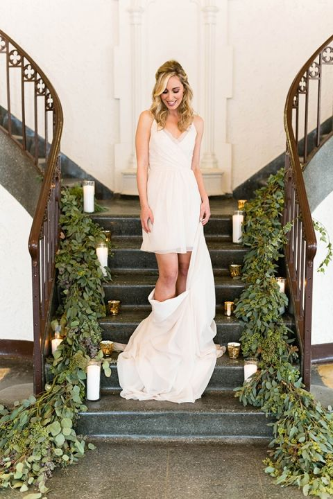 Dessy Wedding Dresses 92 Awesome Alter Ego Convertible Bridesmaid