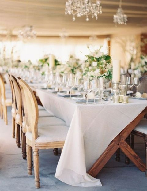Rustic Wedding Decor 77 Inspirational Modern Rustic Wedding Reception