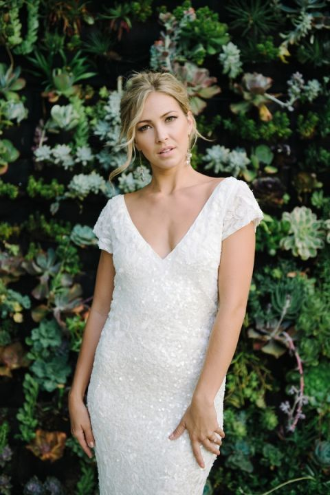 How To Get A Free Wedding Dress 49 Cute Gorgeous Modern Bride in