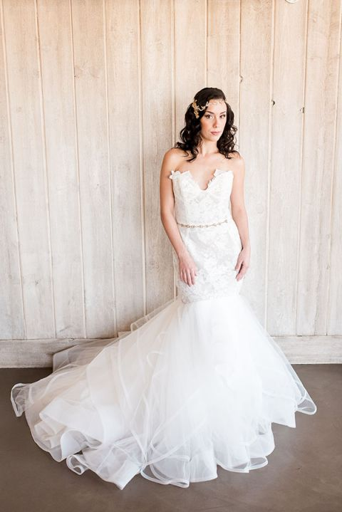Buy Hayley Paige Wedding Dresses 95 Awesome Dramatic and Sexy Hayley