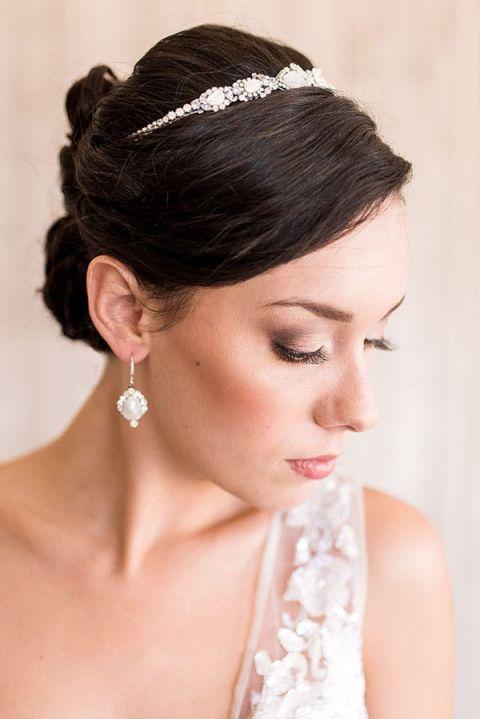Modern Bride Wedding Dresses 92 Awesome Romantic Fairy Tale Bridal