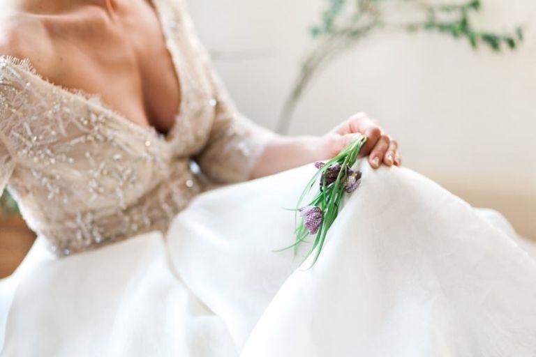 Wedding Dresses Salem Oregon 48 Great Graceful Vintage Inspired Wedding