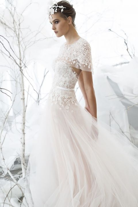 Tropical Dresses For Weddings 66 Inspirational Beaded Floral Bolero for