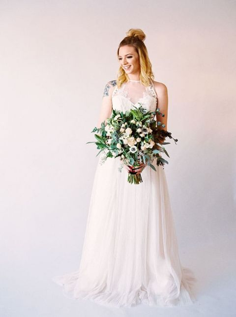 Jacket Dresses For Weddings 65 Elegant Soft and Romantic Style
