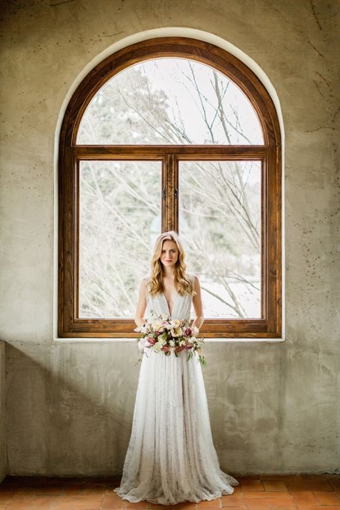 Ethereal Wedding Dress 82 Unique Ethereal A Line Wedding