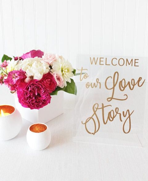 Cricut Wedding Invitations 43 Superb Laser Cut Love Story