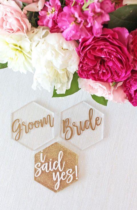 Cricut Wedding Invitations 68 Popular Laser Cut Bride and