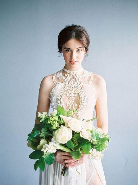 Wedding Dresses Lord And Taylor 31 Nice Luminous Illusion Bridal Style