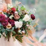 A Pacific Northwest Fall Wedding