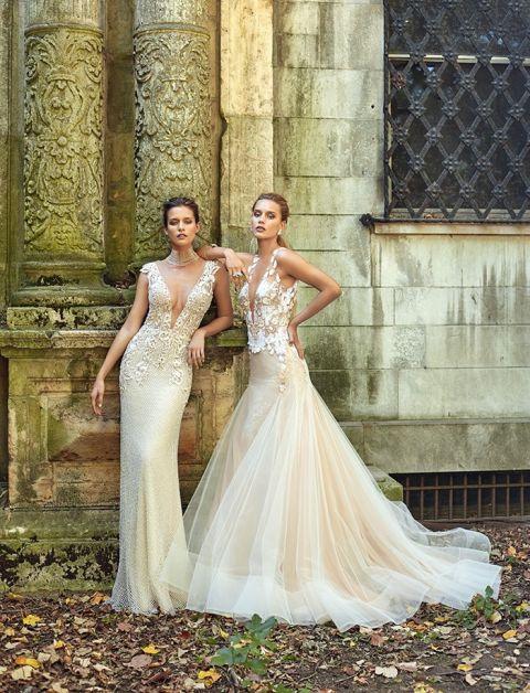 The Princess Bride Wedding Dress 9 Perfect Galia Lahav Dresses for