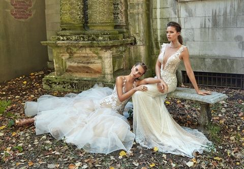 Princess Dress For Wedding 73 Nice Galia Lahav Dresses for