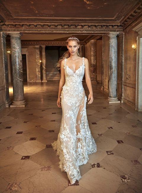 The Princess Bride Wedding Dress 46 Inspirational Galia Lahav Dresses for