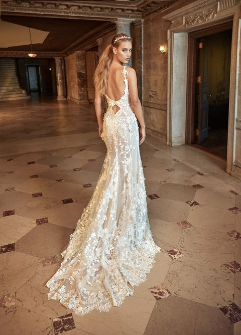 Galia lahav dresses for the modern princess bride hey wedding lady galia lahav dresses for the modern princess bride junglespirit Images