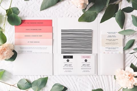 Sample Wedding Invitation 90 Cute Invitation Design Your Way