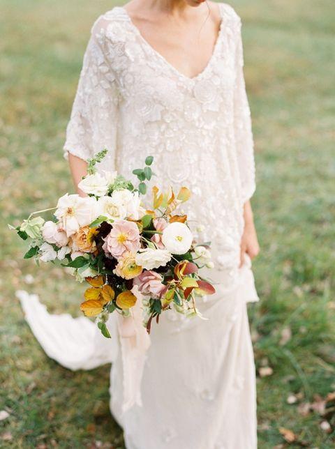 Western Theme Wedding Dresses 36 Best Elegant Sparkling Bohemian Wedding