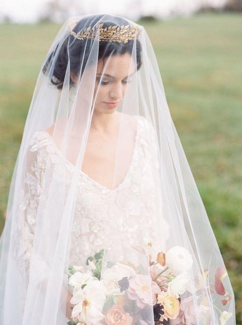 Vintage Bohemian Wedding Dresses 38 Good Romantic Bohemian Bride with