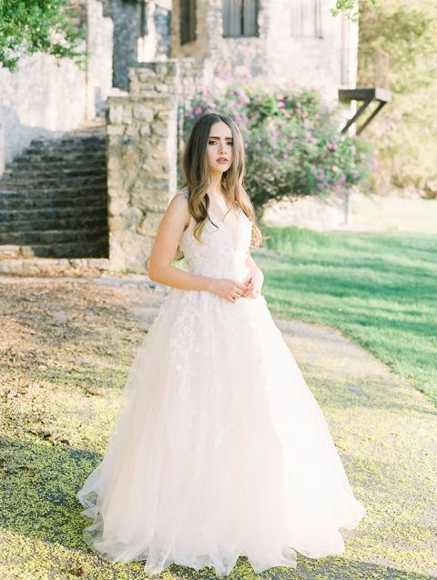 Wedding Dresses Utah County