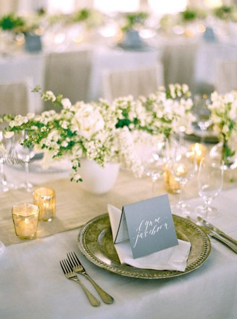 Country Wedding Favors 79 Amazing Old World Wine Country