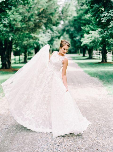 American Royal Wedding Bridal Inspiration Hey Wedding Lady