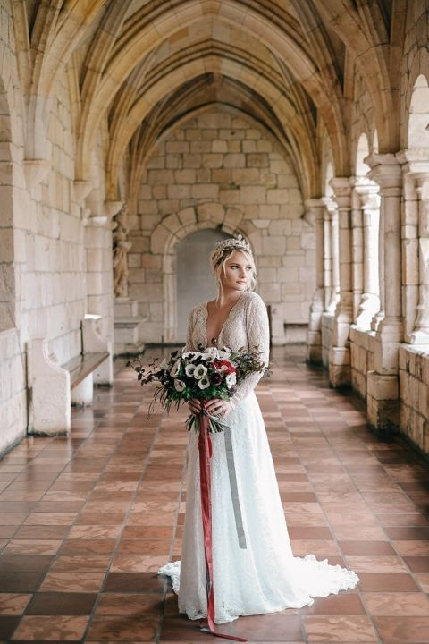 Game Of Thrones Wedding A Union Of Ice And Fire Hey Wedding Lady