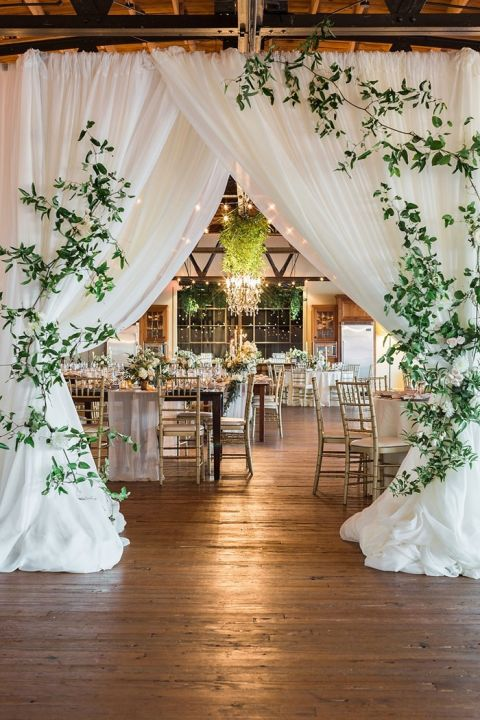 Wedding Reception Hire Checklist Everything You Need To Hire For