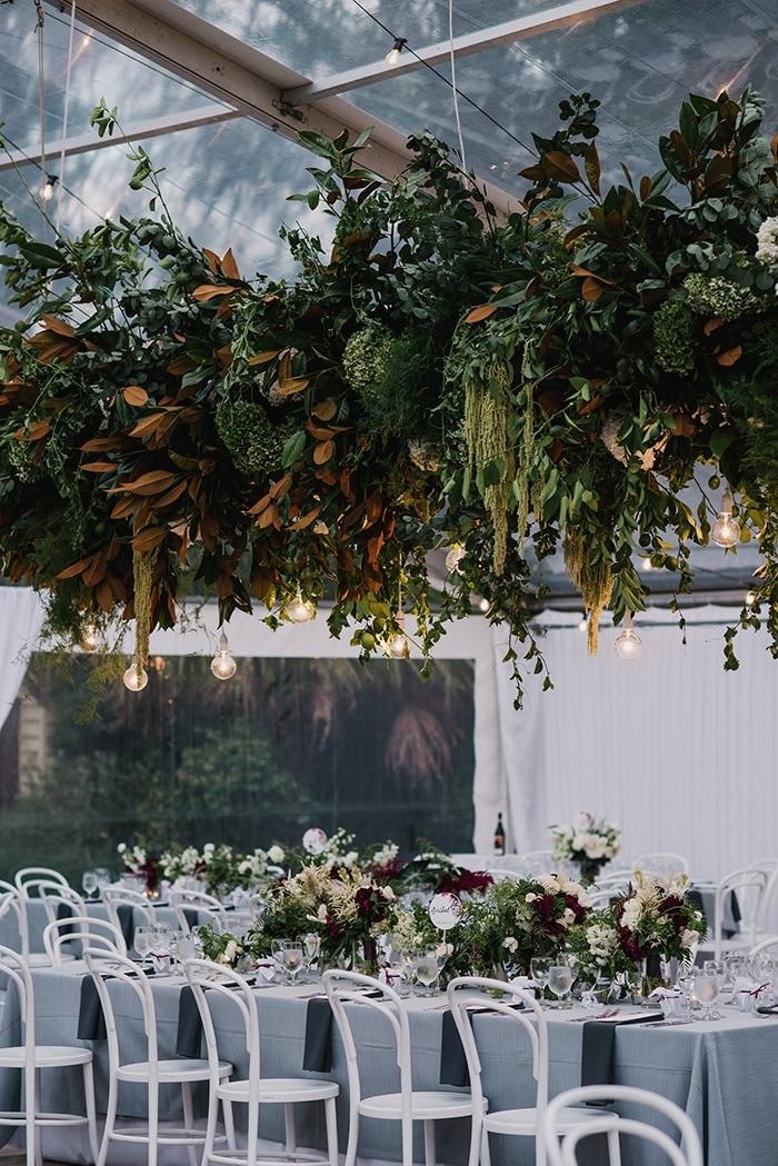 Modern Botanical Garden Wedding Day In Melbourne Hey Wedding Lady