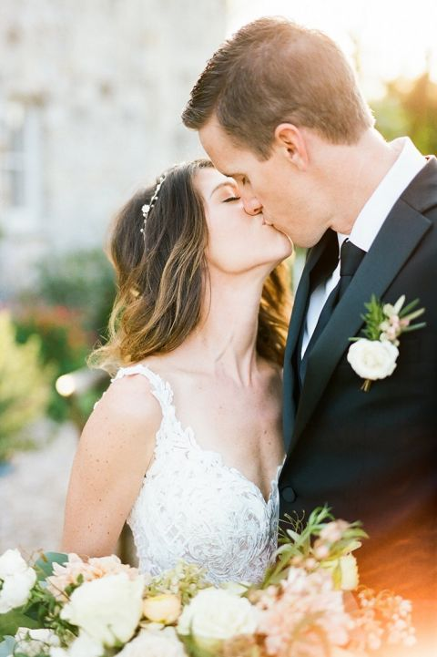 ... Michele Inspired The France Meets Southern Style Of This Lovely  Editorial, With Smith House Photography On Hand To Capture The Beauty Of  Magic Hour And ...