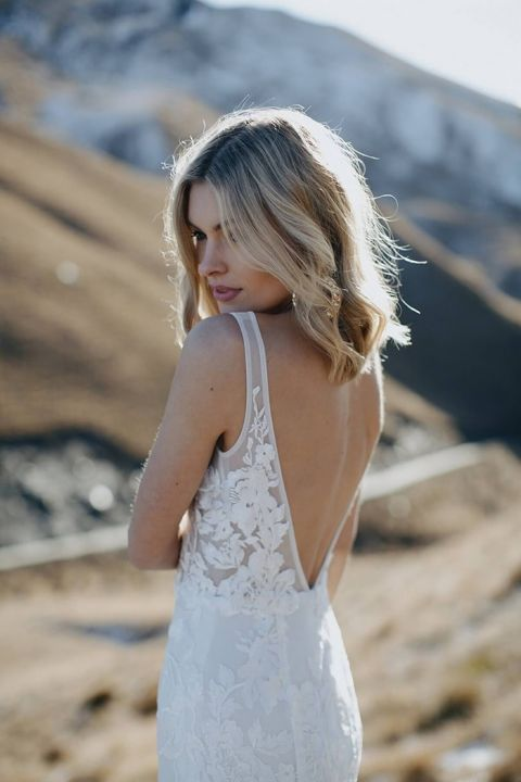Made With Love Stevie Styling Inspiration Hey Wedding Lady