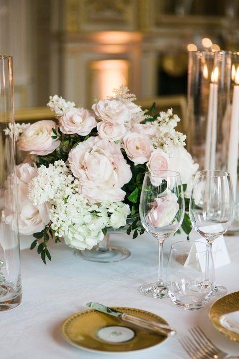 Luxury Destination Wedding Day In Paris Hey Wedding Lady