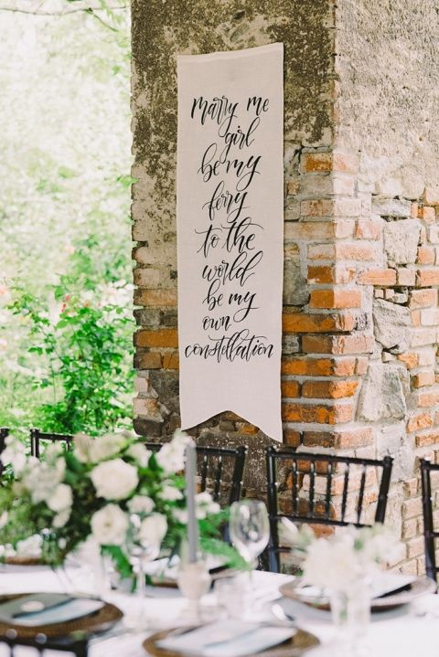 Best day ever is a fairy tale destination wedding hey for Best day for a wedding