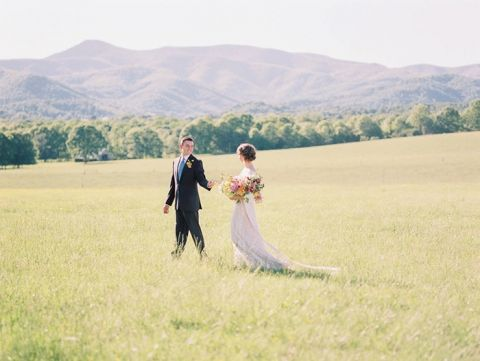 How you can find Brides At no cost – How to get a Bridal Bride