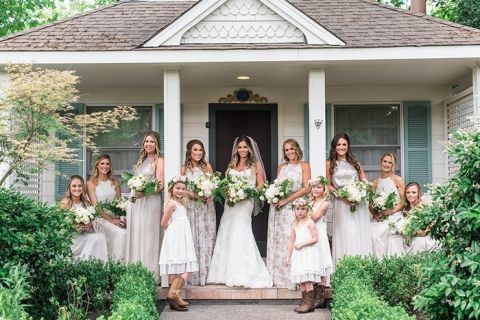 Winery Wedding Style In Napa Valley Hey Wedding Lady