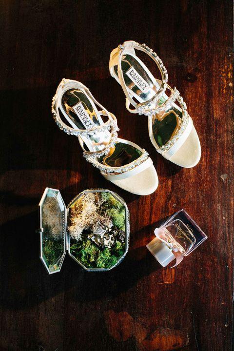 Island Bohemian Wedding with Peonies and Proteas