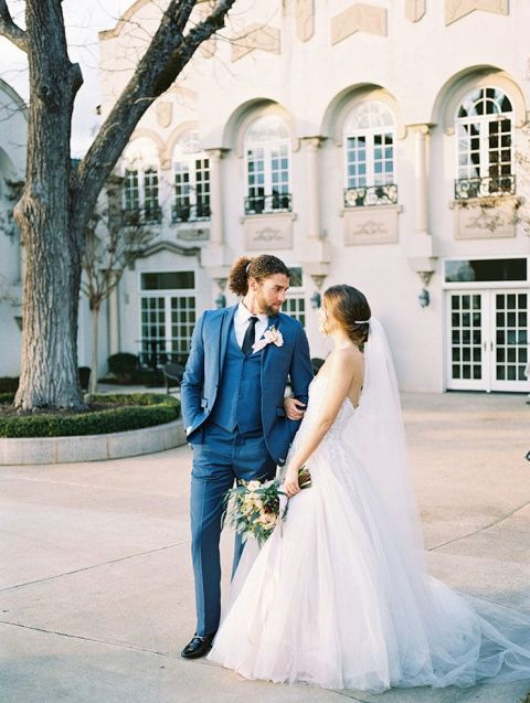 Fairy Tale Winery Wedding Ideas In The Most Gorgeous Green Hey Wedding Lady