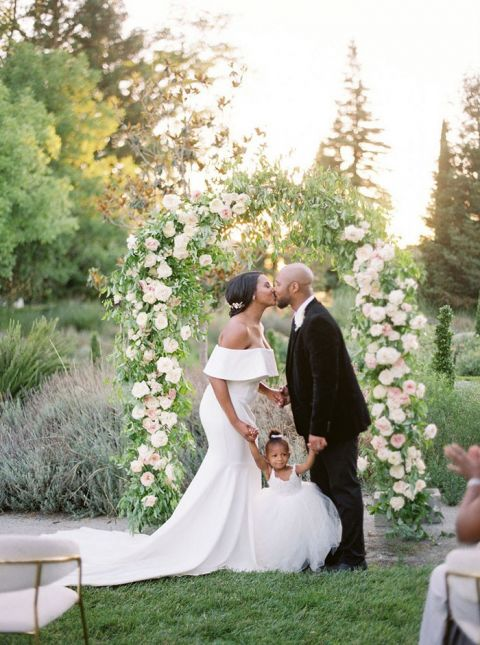 20221 Wedding Trends for an Unforgettable Celebration